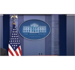 White House - Presidential Briefing Background